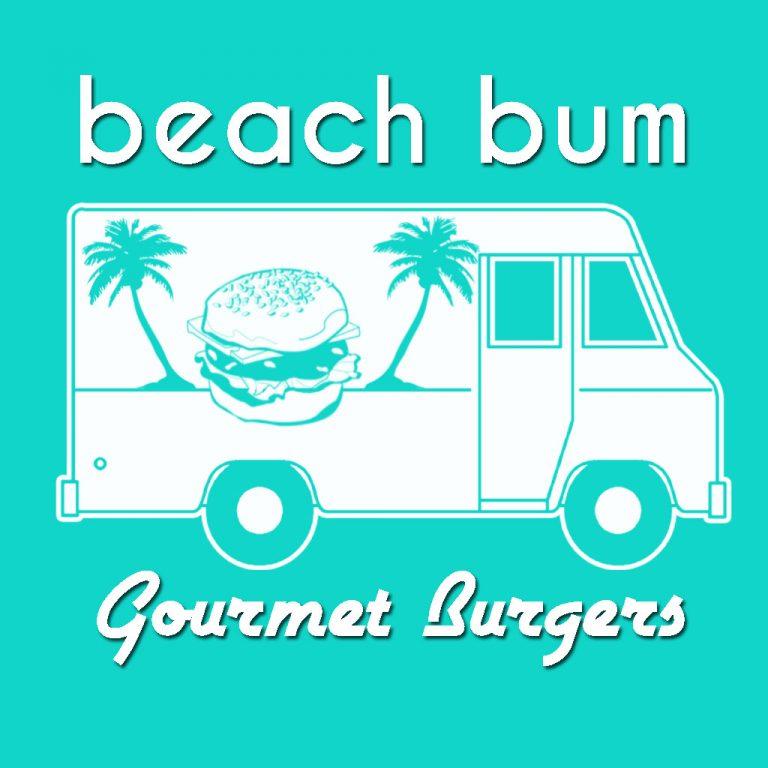 beachbumburgers1