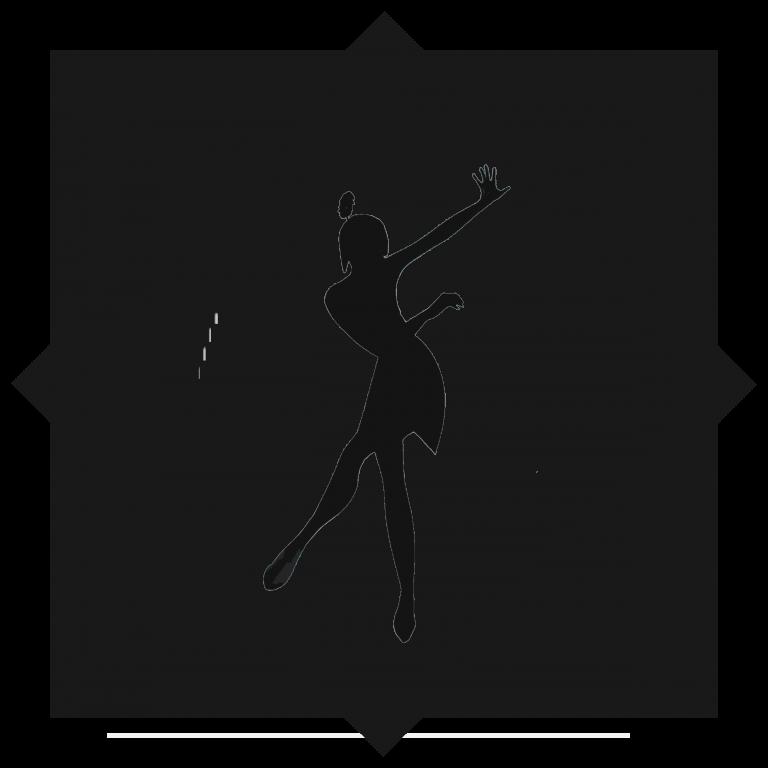 vectorgraphic