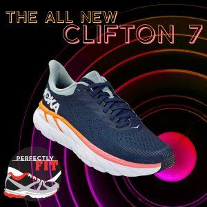 clifton7women
