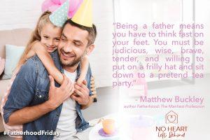 fatherfriday1