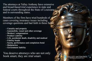 insurance2 copy